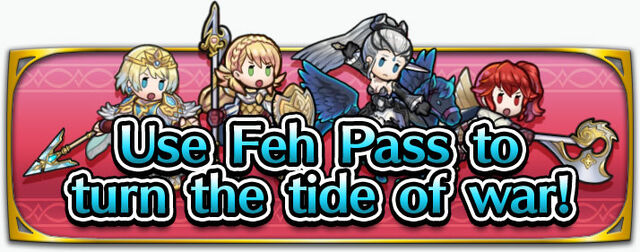 News Learn to use Feh Pass.jpg