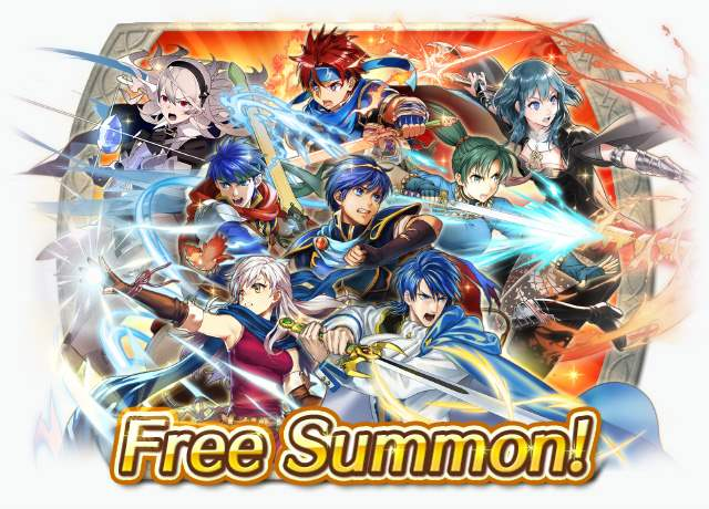 Banner Focus Free 5 Hero Fire Emblem Leads.png