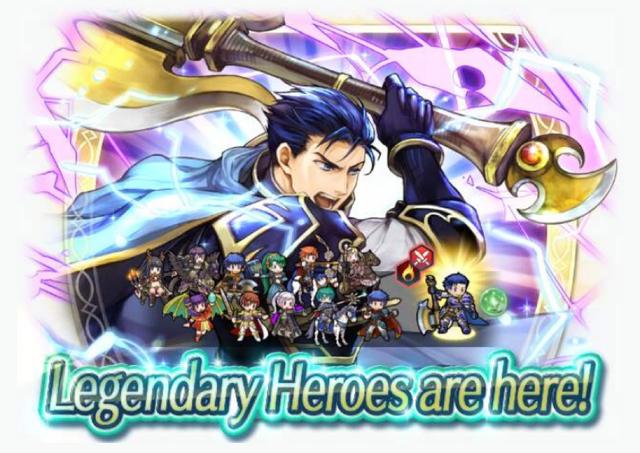 Banner Focus Legendary Heroes - Hector.png