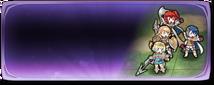 Banner Tactics Drills Grandmaster.png