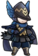 Blue Bow Mini Unit Idle.png