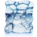 Box Ice Regular 2.png