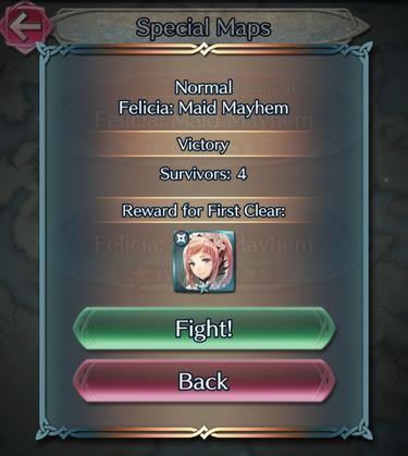 Guide Hero Battles 2.png