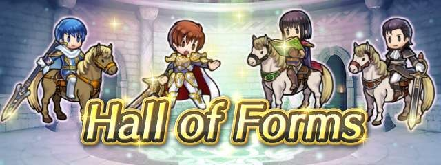 Hall of Forms 4.jpg
