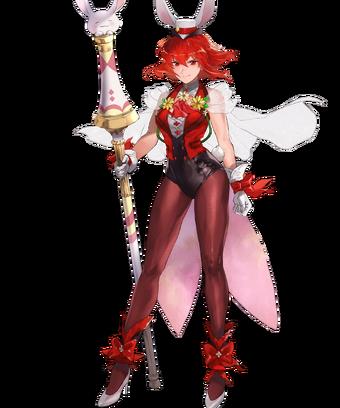 Minerva Verdant Dragoon Face.webp