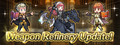 Update Weapon Refinery 2.9.png