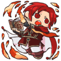 Azel fire of velthomer pop04.png