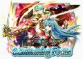 Banner Focus Focus Ephraim and Eirikas Battle 2.jpg