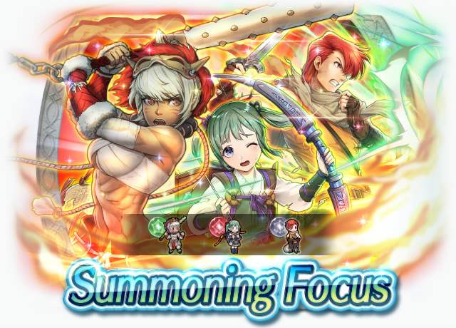Banner Focus Focus Foil Counters.png