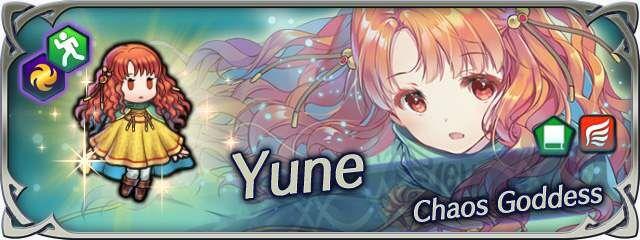 Hero banner Yune Chaos Goddess.jpg