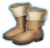 Infantry Boots.png