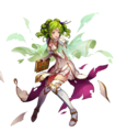 LArachel Princess of Light BtlFace D.webp