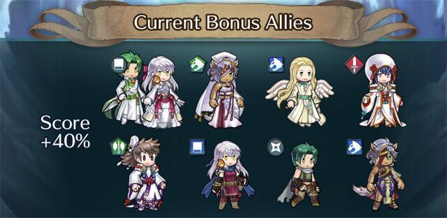 News Tempest Trials A Waltz Unending Bonus Heroes.jpg