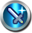 Sword Exp. 2.png