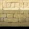 Wall desert EW U.png