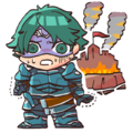 Alm imperial ascent pop01.png
