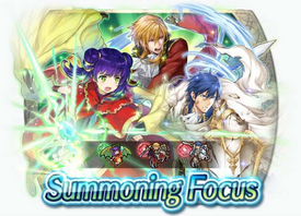 Banner Focus Focus Heroes with Fury Sep 2018.png