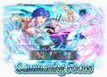 Banner Focus Focus Heroes with Tactic Skills Oct 2020.png