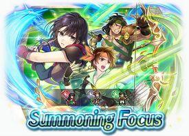 Banner Focus Focus Tanya and Osians Battle.jpg