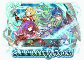 Banner Focus Focus Weekly Revival 29 Feb 2021.jpg