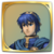 CYL Marth Shadow Dragon and the Blade of Light Shadow Dragon.png