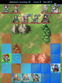 Guide Relay Defense Map.png