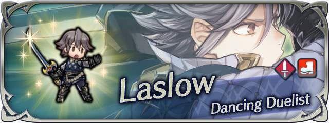 Hero banner Laslow Dancing Duelist 2.jpg