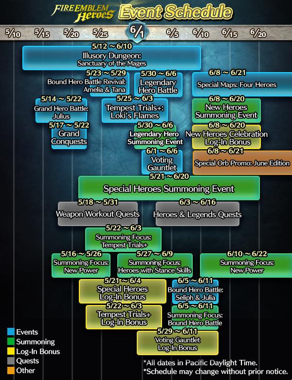 Schedule May-June.png