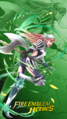 A Hero Rises 2020 Cherche Wyvern Friend.png