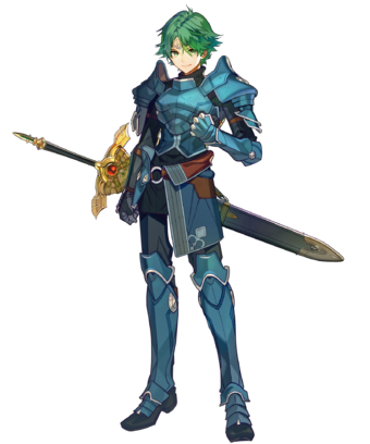 Alm Hero of Prophecy Face.webp