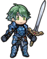 FEH sprite Alm Hero of Prophecy.png