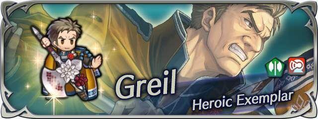 Hero banner Greil Heroic Exemplar.jpg