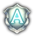 Icon Support Summoner A.png