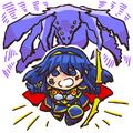 Lucina glorious archer pop04.png