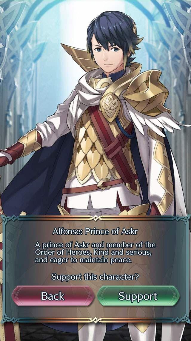 News Voting Gauntlet Heroes Legends Support.jpg