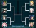 News Voting Gauntlet Ponytails vs. Pigtails Heroes.jpg