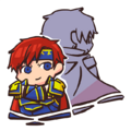 Roy blazing lion pop02.png