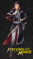 Small Fortune Reinhardt.png