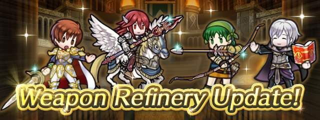 Update Weapon Refinery 4.1.0.jpg