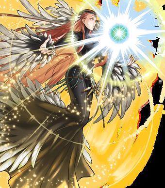 Ashera Order Goddess BtlFace C.webp