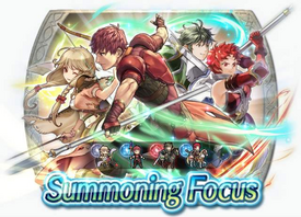 Banner Focus Focus New Power May 2019.png