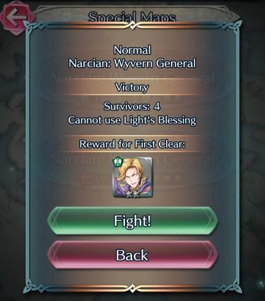 Guide Grand Hero Battle 1.png