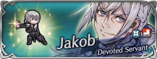 Hero banner Jakob Devoted Servant.jpg