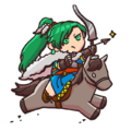 Lyn lady of the wind pop03.png