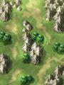 Map T0042.webp