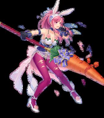 Marisa Crimson Rabbit BtlFace D.webp