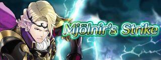 Mjolnirs Strike Xander Paragon Knight.jpg