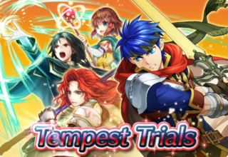 Tempest Trials Moment of Fate.png