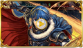 Video thumbnail Marth Hero-King.png