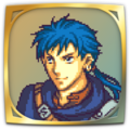 CYL Colm The Sacred Stones.png